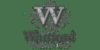 Whittard logo