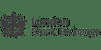 London Stock Exchange logo