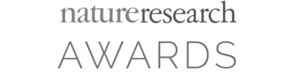 Nature Research Awards